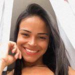 rosimaramachado21